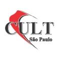 Cult Love - o seu canal cultural na web